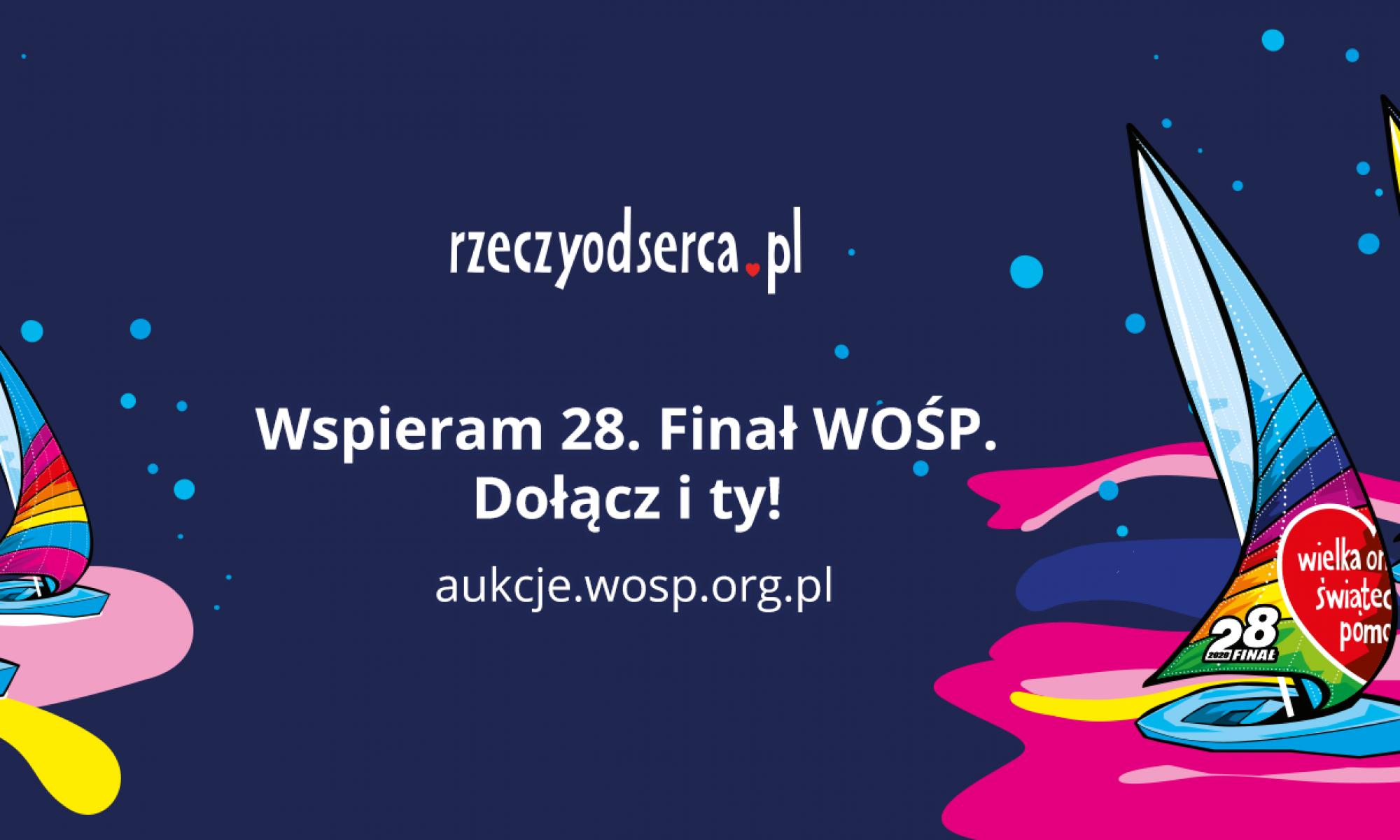 lokacyjny.pl